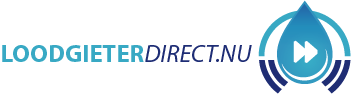 Loodgieter Direct
